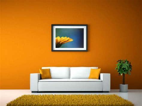 livingroom wall pinturas para sal 243 n ideas de combinaciones modernas
