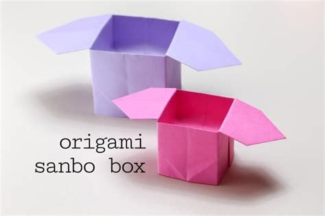 origami club box 17 best ideas about origami on easy