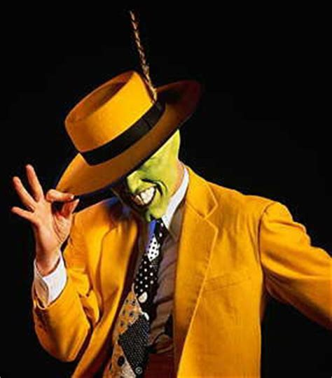 the mask jim carrey images the mask wallpaper and background photos