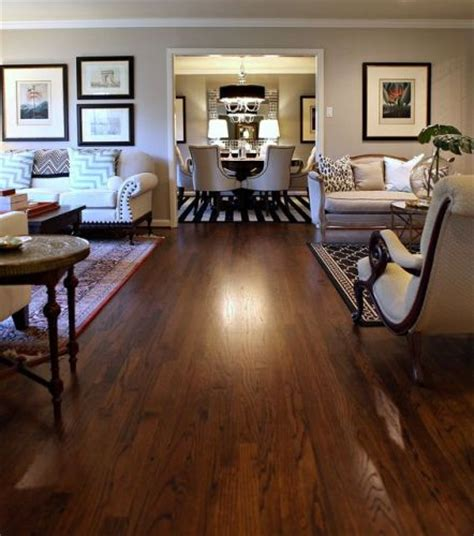 paint color for living room wood floor 11 ways to get more light to roomsdecorated