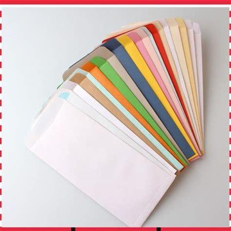 envelope crafts for paper craft new 577 paper crafts envelopes