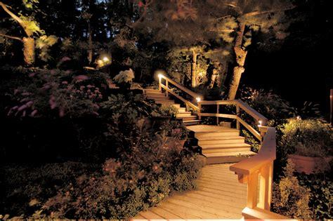 landscape deck lighting outdoor lighting with wilmington deck and patio lighting