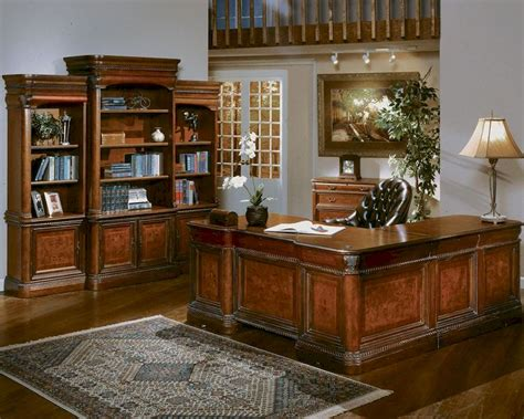 home office furniture sets sale image gallery home office furniture sets