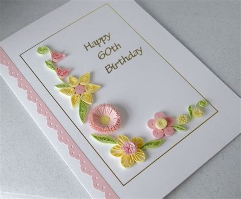 how to make a card free handmade cards designs 2015 2016