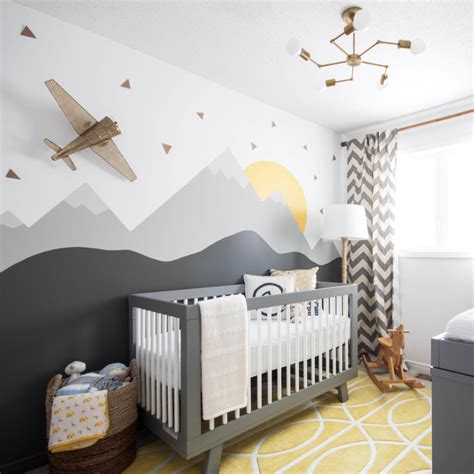 area rugs for baby boy nursery baby nursery decor engaging area rugs airplane baby
