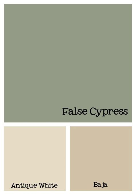 behr exterior paint color palette 25 best ideas about behr exterior paint colors on