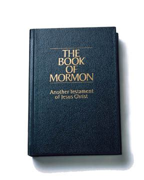 pictures of the book of mormon the book of mormon