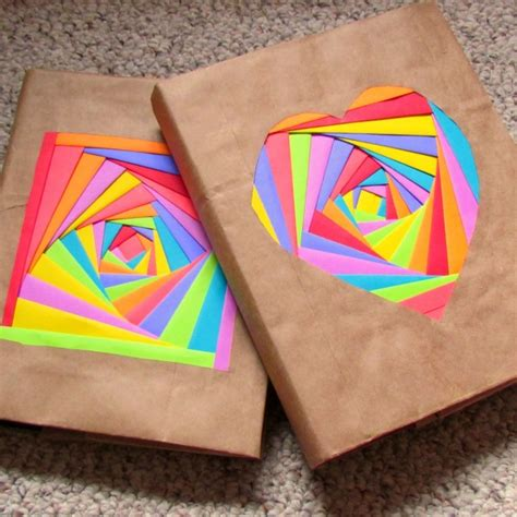 ideas for to make at school to make back to school crafts