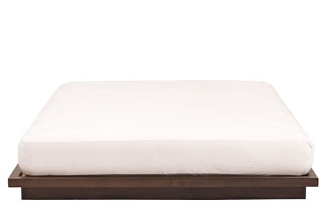 mattress for platform bed about platform beds re solid with mattress for bed
