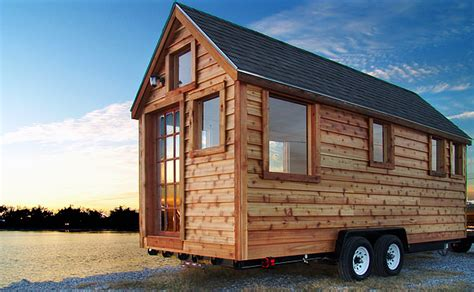 martin house to go small portable house to go small houses travel trailers