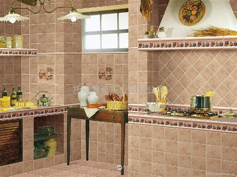 wall tile ideas for kitchen rustic kitchen wall tiles smith design bright ideas for k c r