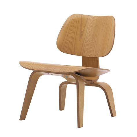 Lcw Chair Eames by Buy Vitra Eames Lcw Chair Ash Amara