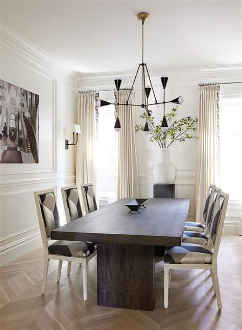 lighting for dining rooms tips 10 dining room lighting tips for the ambience
