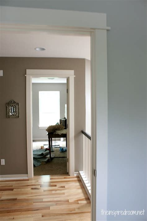paint colors for room improving the visual flow between rooms the inspired room
