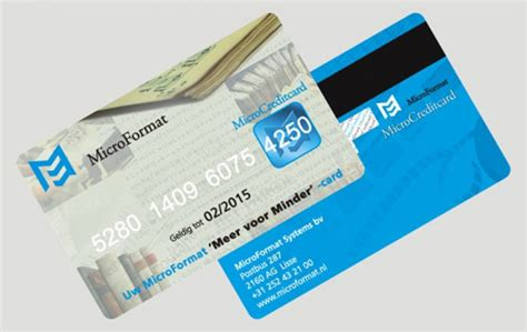how to make a magnetic stripe card manufacturer of promotional gifts made in silicone and pvc