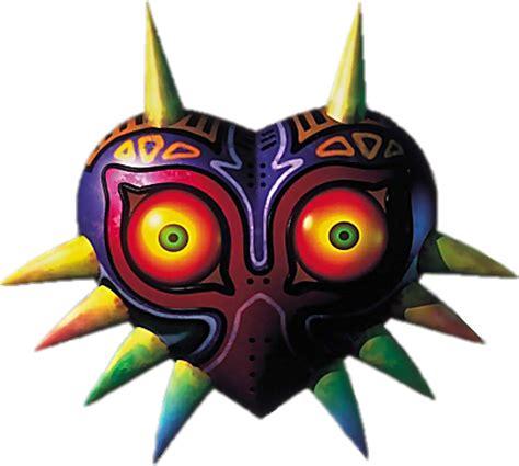 majora s mask mask zeldapedia the legend of zelda