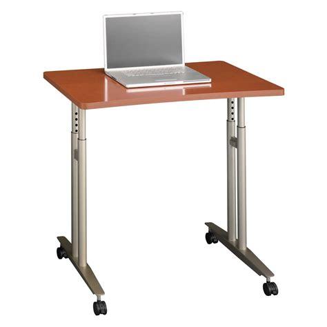 computer mobile desk mobile laptop desk office furniture