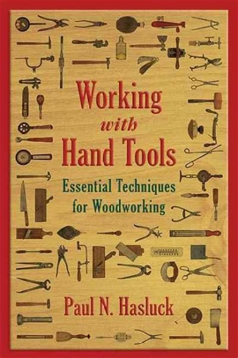 essential woodworking tools 25 best ideas about tools on carpentry