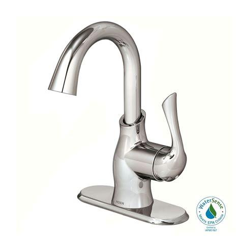 moen boutique kitchen faucet 100 touch sensitive kitchen faucet delta kitchen