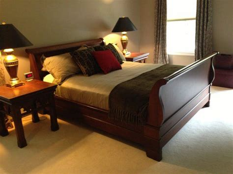national bedroom furniture 1000 images about national mt airy furniture on