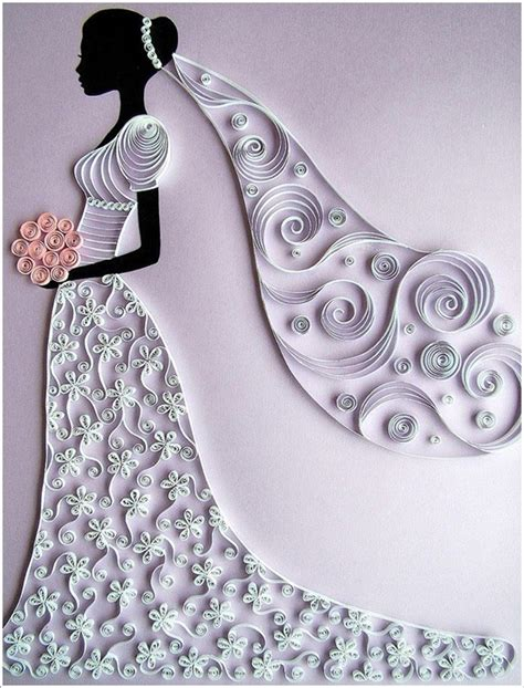cool paper craft ideas 5 spectacular paper quilling craft ideas amazing house