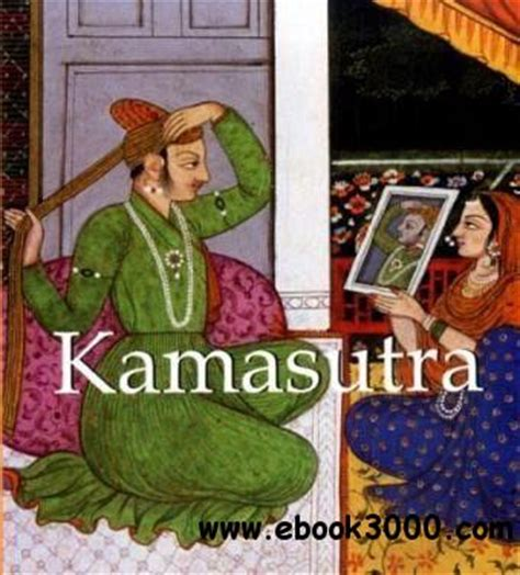 kamsutra in book pdf with picture megasquares free ebooks