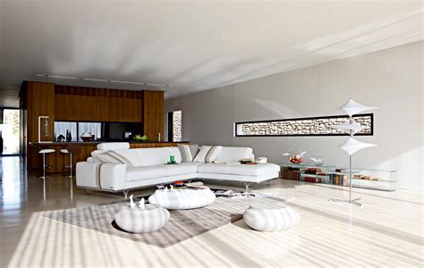 Christmas Home Design Inspiration living room inspiration 120 modern sofas by roche bobois