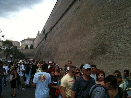 como comprar entradas por internet museos vaticanos c 243 mo comprar las entradas por internet