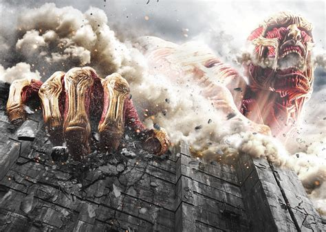 attack on titan humanity fights back on august 12 in anime adaptation