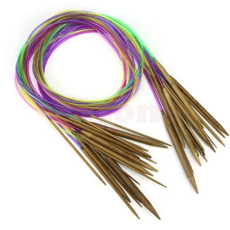 cheap knitting needles buy wholesale pony knitting needles from china pony