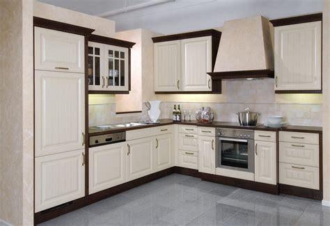 kitchen hd kitchen cabinet hd 3d