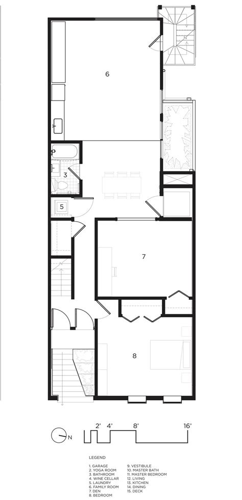 radio city floor plan san francisco city floor plan san francisco radio city