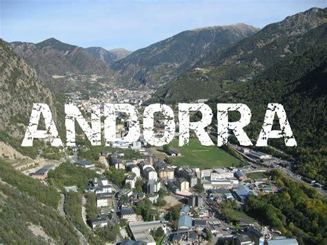turismo andorra road trip que ver y hacer consejos - Camaras De Fotos En Andorra