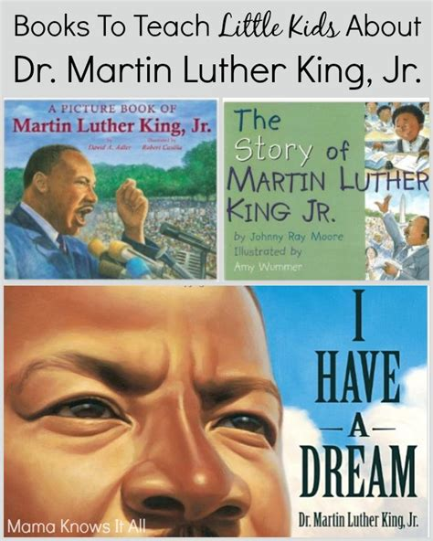 martin luther king picture book mlk find a word free printable knows it all