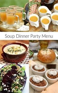 soup kitchen menu ideas soup kitchen menu ideas 28 images menu plan monday