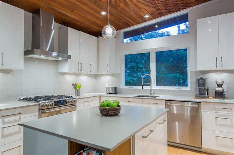 kitchen design vancouver kitchen design vancouver kitchen design vancouver custom