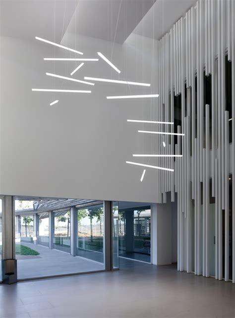 led home office lighting fixtures led home office led office lighting foshan stardust lighting co ltd