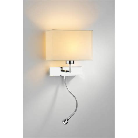 wall reading lights bedroom bedroom cool image of adjustable stainless steel led