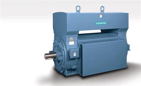 Siemens Electric Motors by Ac Motors Abovenema Drive Technologies Siemens