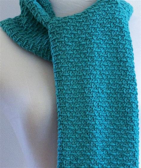 knitting scarf pattern easy scarf knitting patterns in the loop knitting