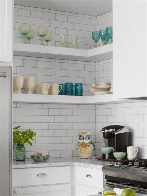 small cabinets for kitchen small space kitchen remodel hgtv