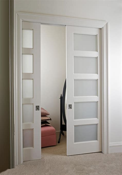 standard closet doors standard closet door closet door inside jpg make the