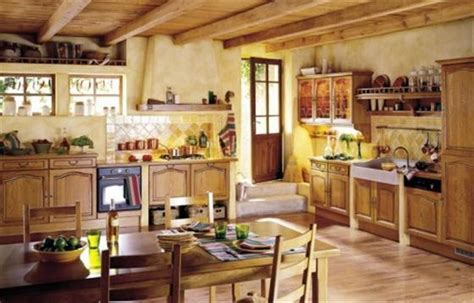 interior design country style country style homes interior modern home design