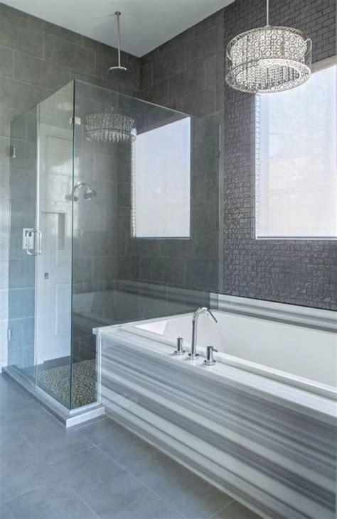ultra modern bathroom designs 26 ultra modern luxury bathroom designs style estate