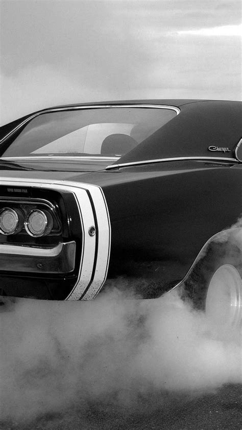 Car Burnout Wallpaper by Car Burnout Android Hd Wallpapers 9148 Amazing