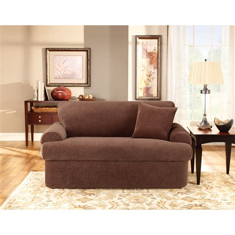 designer sofa slipcovers decoration cushions slipcovers sofa slipcovers and