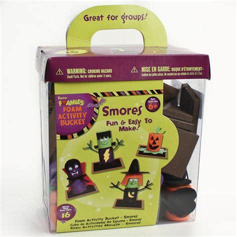 foam craft kits for smores craft foam kit craft kits