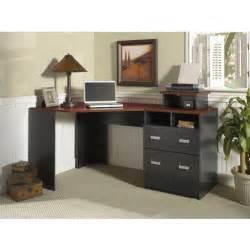 wood corner computer desk wood corner computer desk home office table furniture