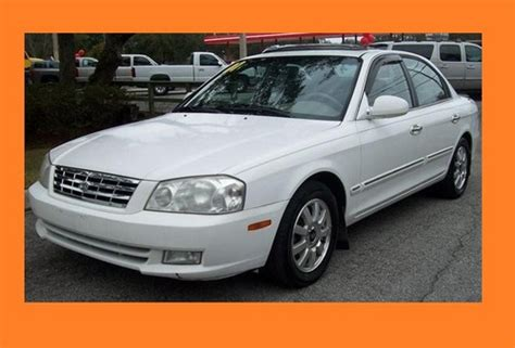 service manual 2002 kia optima repair manual free download service manual pdf 2003 kia service manual 2002 kia optima repair manual free download service manual 2002 kia optima