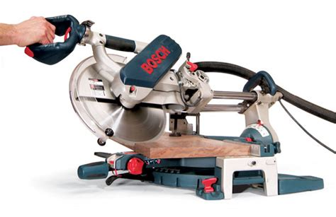 power tools woodworking pdf power tool woodworking plans free